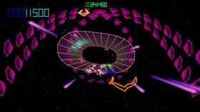 PLAY Expo Manchester 2017: A Classic Returns With Tempest 4000