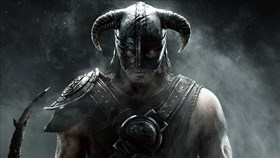 Play Skyrim: Special Edition Free With Xbox Live Gold