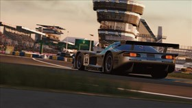 Official Project CARS 2 Screenshots
