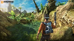 OUTCAST - Second Contact Gameplay Series Episode Two