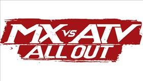 MX vs ATV All Out Achievement List Revealed