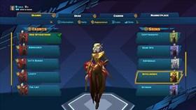 Battleborn No Longer Receiving Updates