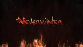 Winners: Neverwinter Xbox One Starter Packs