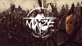 Maize First Impressions