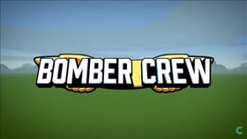 Bomber Crew Trailer Introduces the Team