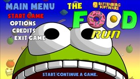 The Food Run (Win 10) Achievement List Revealed