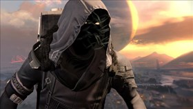 Destiny 2: Where is Xur? What is He Selling? October 20th - October 24th