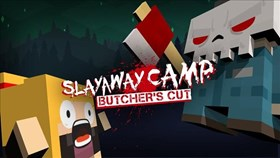 Slayaway Camp: Butcher's Cut Achievement List Revealed