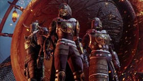Destiny 2 Developer Update Outlines Upcoming Content and Changes