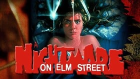 Eight Horror Movies That Would Make Good Video Games