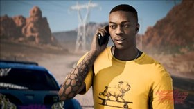 Need for Speed Payback Progression Changes Announced