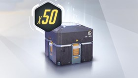 Loot Boxes: Who's To Blame?