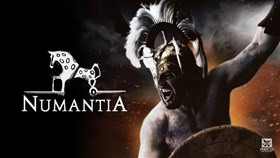 Numantia Launches October 25th