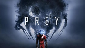 More Prey Content Teased