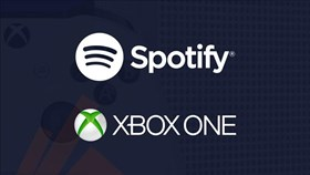 Check Out Our Horror Gaming Playlist on Spotify