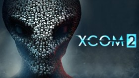 Free Weekend Access to XCOM 2 With Xbox Live Gold