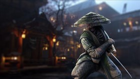 For Honor Season Four Trailers, Free Play Event Now Live