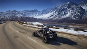 Ghost Recon Wildlands' Xbox One X Enhancements Arrive in Latest Patch