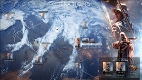 Battlefield 1 November Update and Operation Campaigns