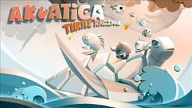 Akuatica: Turtle Racing Achievement List Revealed
