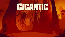 Gigantic Infernal Hunt Update Preview and Creature Preview