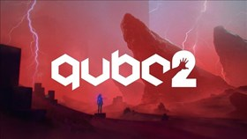 Q.U.B.E. 2 Trailer Shows Us A Minute Of Cube-Based Gameplay