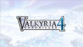 Valkyria Chronicles 4 Squad Trailer and Screens