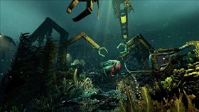 SOMA's Xbox One Edition Teased and Detailed
