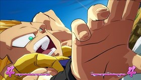 Gotenks, Adult Gohan & Kid Buu Join the Fight in Dragon Ball FighterZ