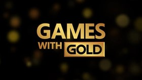 Games With Gold Titles Announced for December 2017