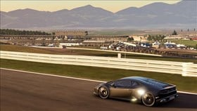 Have A Try Of Project CARS 2 With The Newly Released Demo