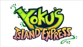 Yoku's Island Express Uses Pinball Mechanics in a Different Way