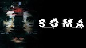 SOMA Review
