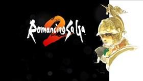 Romancing SaGa 2 Achievement List Revealed