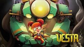 Vesta Review