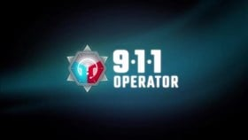 911 Operator Review