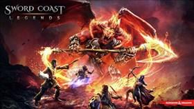 Sword Coast Legends Leaving Marketplace in December