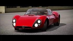 Assetto Corsa Releases Bonus Pack 3 Update