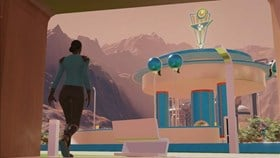 Surviving Mars Pre-Order Trailer Takes A Look At Life On Mars
