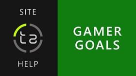 Create and Track Your Xbox Gamer Goals with TrueAchievements - Here's How
