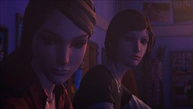 Life Is Strange: Before The Storm Episode 3: Hell Is Empty Review