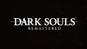 Dark Souls: Remastered Achievement List Revealed