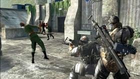 EA Shutting Down More Servers