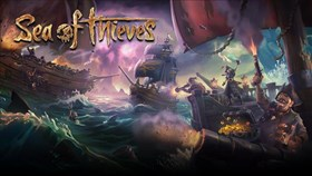 Sea of Thieves Closed Beta Codes Giveaway