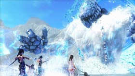 Xuan-Yuan Sword: The Gate of Firmament Review