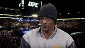 EA SPORTS UFC 3 Knockout Mode Will Include Commentary From Snoop Dogg