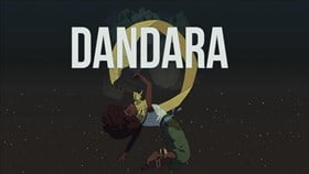 Dandara and DYE - First Hour of Gameplay