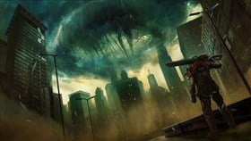 Focus Home Interactive and Deck13 Team Up Again for The Surge 2