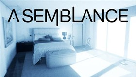 Asemblance Review