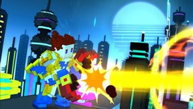 Trove Heroes Expansion Gets March Release Date